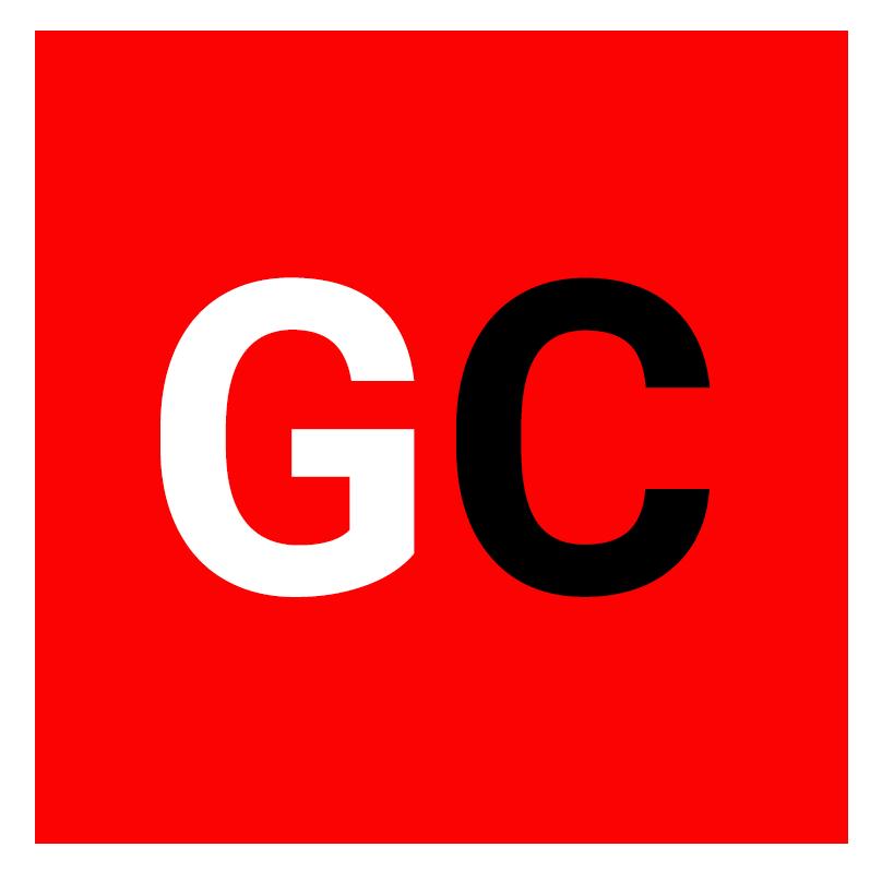 Gladstone Communications Oy